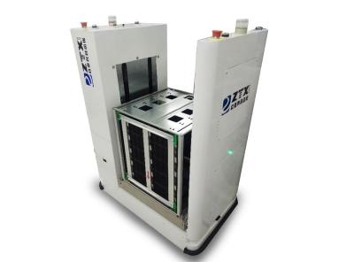 上海SMT式AGV